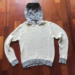 Nike Sportswear Sweater Hoodie, Size Small